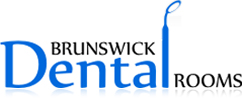Brunswick Dental Rooms